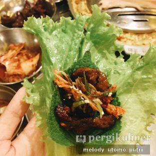 Foto 6 - Makanan di Magal Korean BBQ oleh Melody Utomo Putri