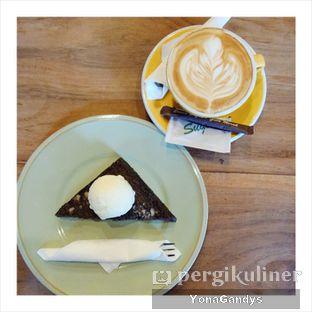 Foto 3 - Makanan di kopikenalan by Imah Nini oleh Yona dan Mute • @duolemak