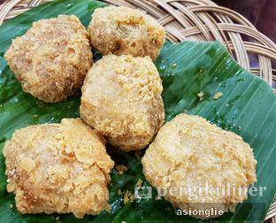Foto 16 - Makanan di Saung Galah oleh Asiong Lie @makanajadah