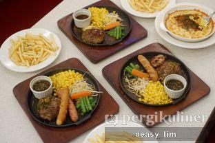Foto review Food Days oleh Deasy Lim 6