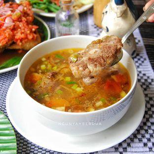 Foto 2 - Makanan di Bale Lombok oleh ngunyah berdua