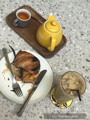 Foto 1 - Makanan di Joe & Dough oleh Ria Tumimomor IG: @riamrt
