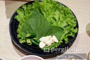 Foto 2 - Makanan di Koba oleh Deasy Lim