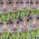 Foto Profil rifkah amalia