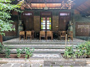 Foto review Ayam Bakar Pak Atok oleh Sillyoldbear.id  8