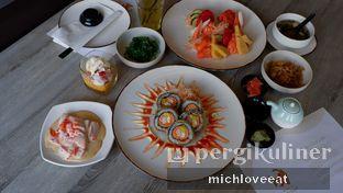 Foto 148 - Makanan di Sushi Itoph oleh Mich Love Eat