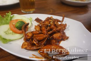 Foto review Shantung oleh Hungry Couplee 4