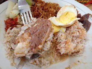 Foto 2 - Makanan di Coto Makassar Daeng Kulle oleh Nena Zakiah