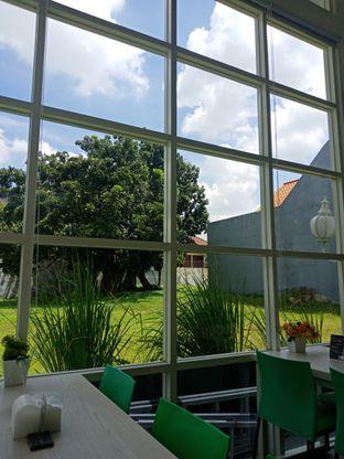 Foto 5 - Interior di Nyah Tewel oleh Fensi Safan