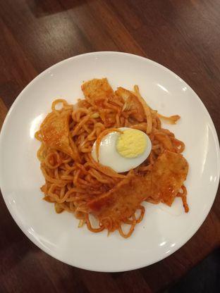 Foto 1 - Makanan di Kimchi - Go oleh Joshua Michael