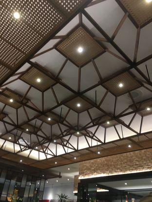 Foto 4 - Interior di Padang Merdeka oleh Prido ZH
