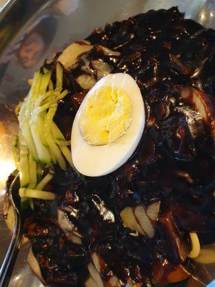 Foto - Makanan(Jajangmyeon ) di Gojumong oleh Henny Adriani