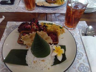 Foto - Makanan di Kembang Tandjoeng oleh Natasha