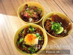 Foto 1 - Makanan di Mangkok Ku oleh Fransiscus