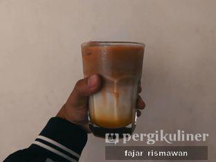 Foto 2 - Makanan di Yellow Truck Coffee oleh Fajar | @tuanngopi