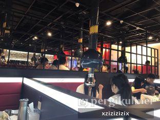 Foto 11 - Interior di Magal Korean BBQ oleh zizi