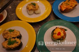 Foto review Sushi Go! oleh Enjoy Bekasi 3