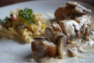 Foto 5 - Makanan di Casa Kalea oleh yudistira ishak abrar