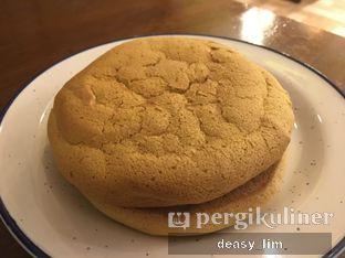 Foto 15 - Makanan di Papa & Mama Bistro and Coffee oleh Deasy Lim