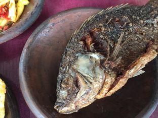 Foto 8 - Makanan di Waroeng SS oleh yudistira ishak abrar