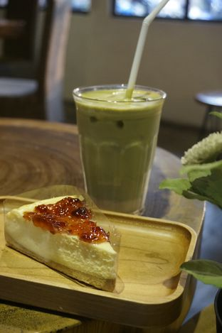 Foto 6 - Makanan di The CoffeeCompanion oleh yudistira ishak abrar