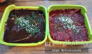 Foto 4 - Makanan di GRILL BOSSQ oleh Inge Inge