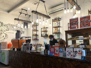 Foto 5 - Interior di Northsider Coffee Roaster oleh Vising Lie