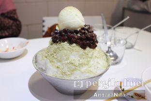 Foto review An.Nyeong oleh AndaraNila  7