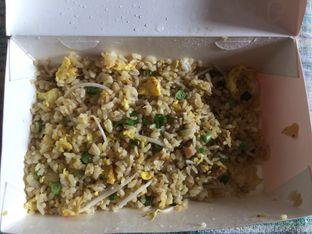 Foto 4 - Makanan di Paradise Dynasty oleh @Itsjusterr