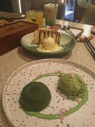 Foto 2 - Makanan di Nara oleh Fitria Laela