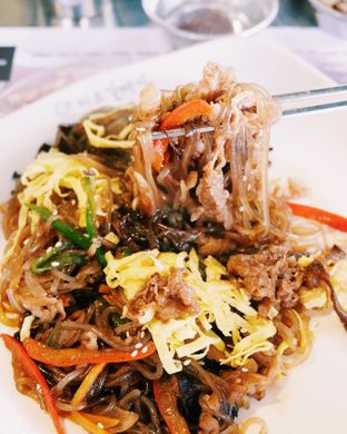 Foto 3 - Makanan di Magal Korean BBQ oleh Indra Mulia