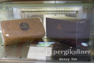 Foto 12 - Interior di Ann's Bakehouse oleh Deasy Lim