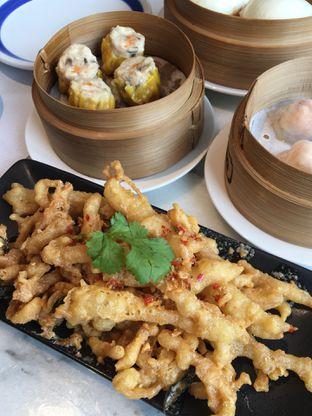 Foto 6 - Makanan di Minq Kitchen oleh Jeljel