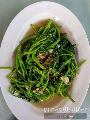 Foto 6 - Makanan di SF6 Seafood oleh Asiong Lie @makanajadah