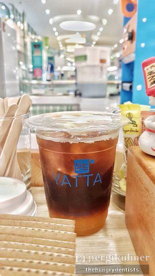 Foto review Yatta Coffee oleh Rineth Audry Piter Laper Terus 2