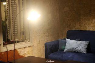 Foto review Mr. Roastman Experience oleh Ana Farkhana 2