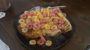 Foto review Warung Roti BSD oleh irlinanindiya 2