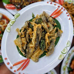 Foto review Seafood Station oleh wilmar sitindaon 8