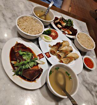 Foto - Makanan di Wee Nam Kee oleh Nathania Kusuma