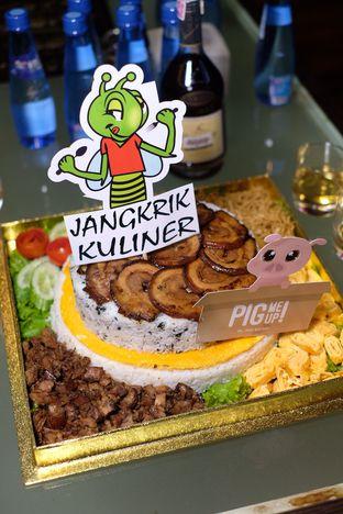 Foto - Makanan di Pig Me Up oleh Nanakoot