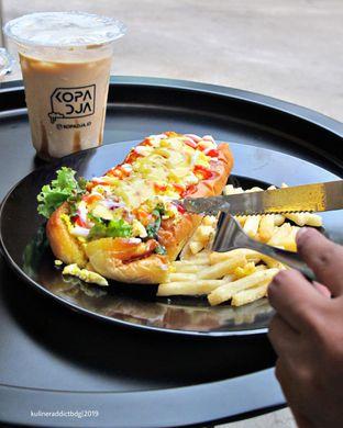 Foto 1 - Makanan di Kopadja oleh Kuliner Addict Bandung
