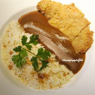 Foto - Makanan di Go! Curry oleh Astrid Wangarry