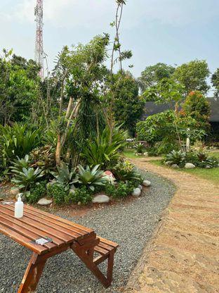 Foto review Susy Garden oleh Jeljel  20