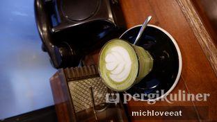Foto 15 - Makanan di Amyrea Art & Kitchen oleh Mich Love Eat