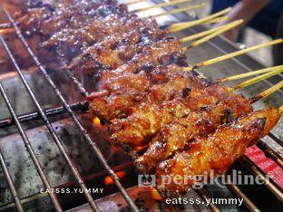 Foto 1 - Makanan di Kedai Kun Kun oleh Yummy Eats