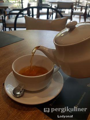 Foto 4 - Makanan di Noach Cafe & Bistro oleh Ladyonaf @placetogoandeat