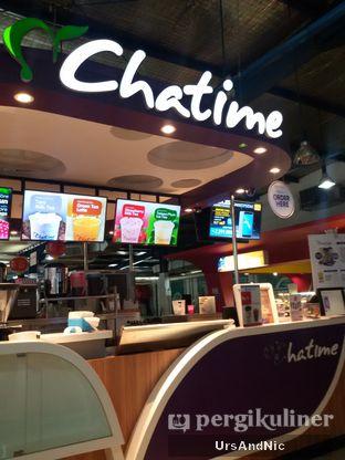 Foto 2 - Eksterior di Chatime oleh UrsAndNic