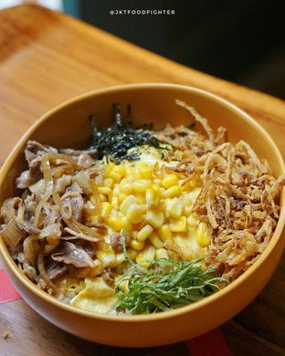 Foto review Rara Ramen & Bar oleh Michael |@JKTFoodFighter 2