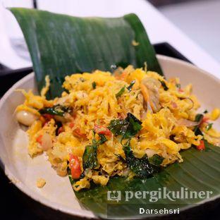 Foto 5 - Makanan di Tesate oleh Darsehsri Handayani