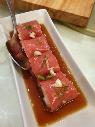 Foto 4 - Makanan di Lee Palace oleh ig: @andriselly